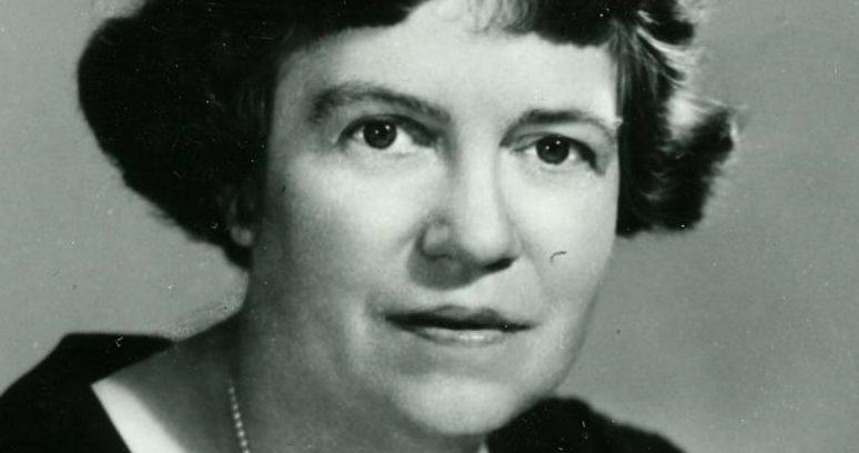 Margaret Mead Y Las Culturas Prefigurativas Plural De Modestia
